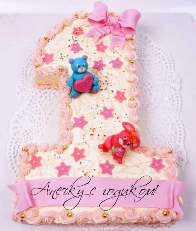 Пальмы море, открытки с днем рождения девочке 1 годик фото для