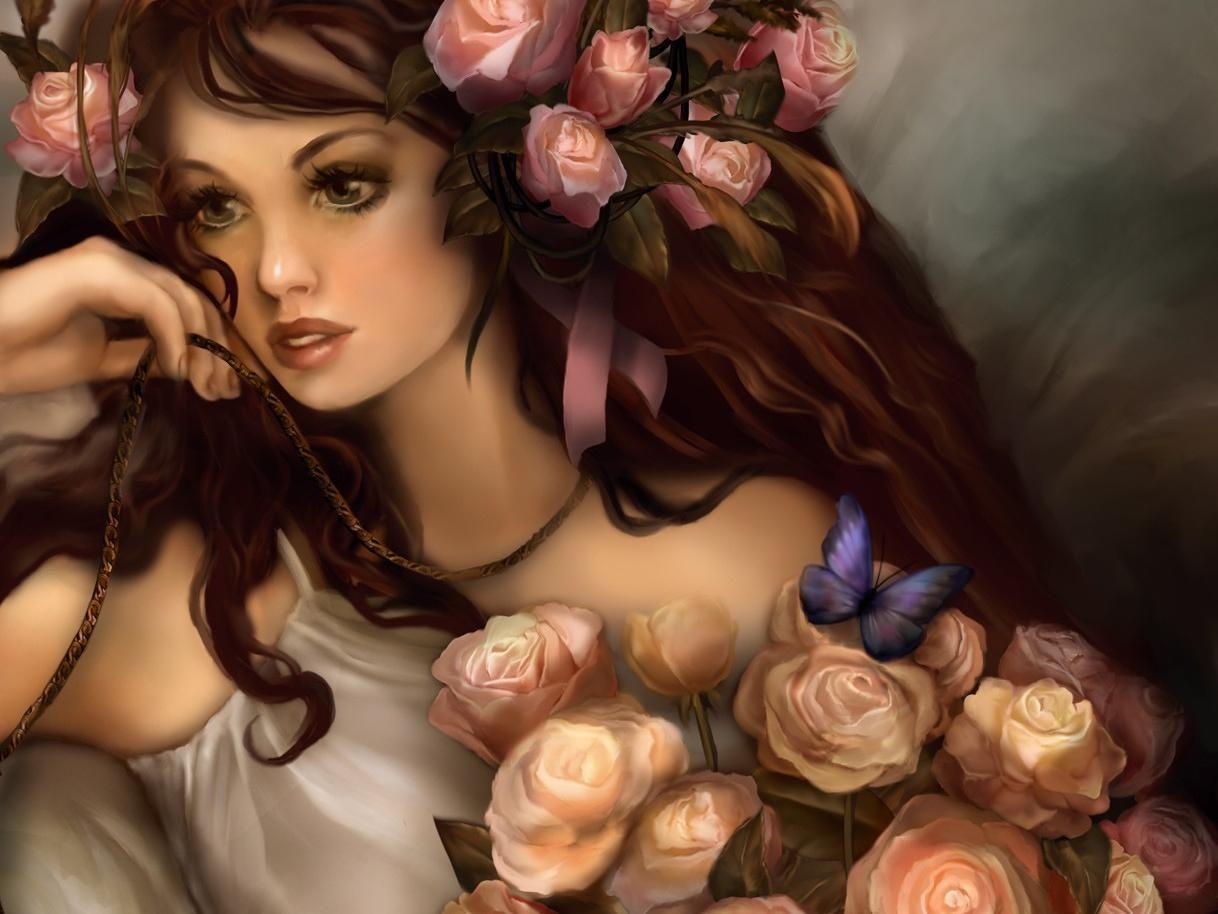 http://blood-rose.do.am/_nw/1/58779308.jpg